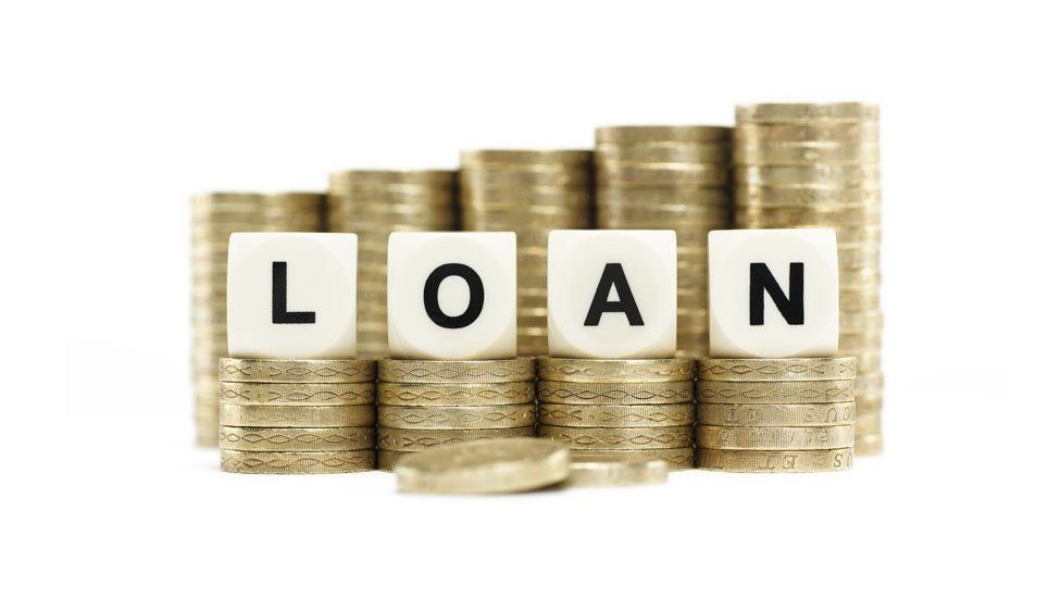 Forbrukslån: What Kind of Loan It Is and Why Would You Need It?